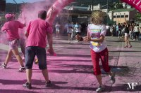 color run 2015 000 trieste