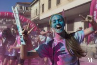 color run 2015 0000 trieste