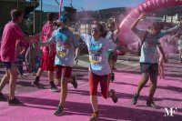 color run 2015 001 trieste