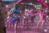 color run 2015 002 trieste