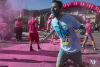 color run 2015 003 trieste