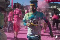 color run 2015 005 trieste