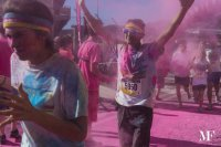 color run 2015 006 trieste