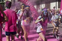 color run 2015 009 trieste-2