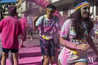 color run 2015 010 trieste