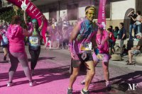 color run 2015 011 trieste