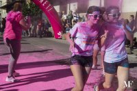 color run 2015 012 trieste