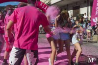 color run 2015 013 trieste