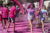 color run 2015 015 trieste