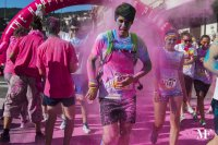 color run 2015 016 trieste