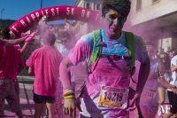 color run 2015 017 trieste