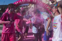 color run 2015 018 trieste-2