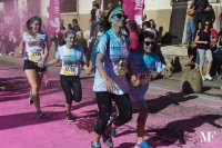 color run 2015 020 trieste