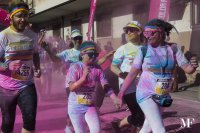 color run 2015 021 trieste