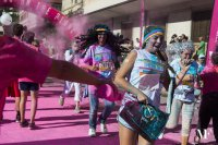 color run 2015 023 trieste