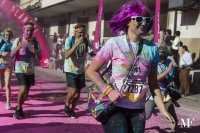 color run 2015 024 trieste