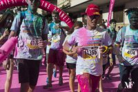 color run 2015 026 trieste