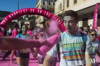 color run 2015 027 trieste