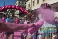 color run 2015 028 trieste
