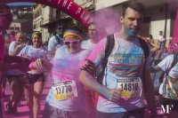 color run 2015 029 trieste