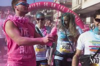 color run 2015 031 trieste