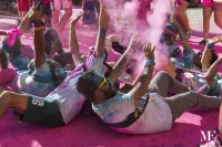color run 2015 034 trieste