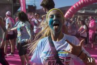 color run 2015 036 trieste
