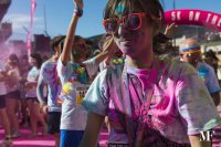 color run 2015 037 trieste