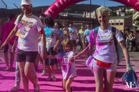 color run 2015 038 trieste