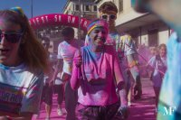 color run 2015 039 trieste