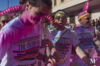 color run 2015 040 trieste
