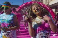 color run 2015 041 trieste