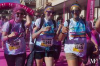 color run 2015 042 trieste