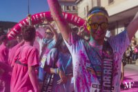 color run 2015 044 trieste