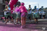 color run 2015 046 trieste