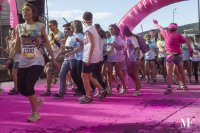 color run 2015 047 trieste