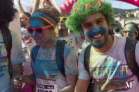 color run 2015 048 trieste