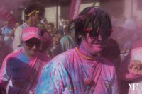 color run 2015 049 trieste