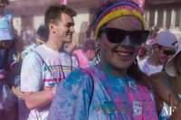 color run 2015 050 trieste
