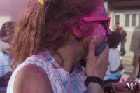 color run 2015 051 trieste