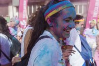 color run 2015 052 trieste