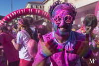 color run 2015 053 trieste