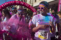 color run 2015 054 trieste