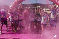 color run 2015 055 trieste