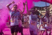 color run 2015 057 trieste