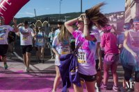 color run 2015 058 trieste