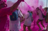 color run 2015 059 trieste