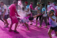 color run 2015 060 trieste