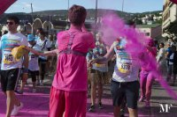 color run 2015 061 trieste