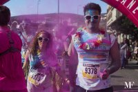 color run 2015 062 trieste